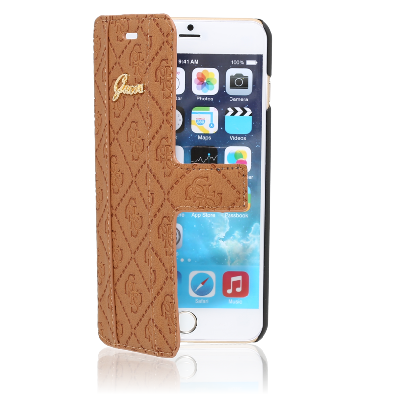 custodia guess iphone 6 plus